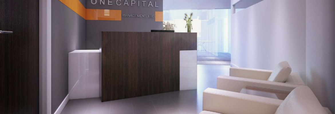 One Capital Management LLC